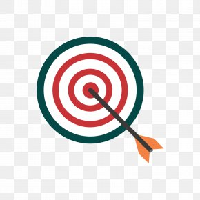 Arrows And Arrows - Digital Marketing Search Engine Optimization Pay-per-click Advertising Project Management PNG