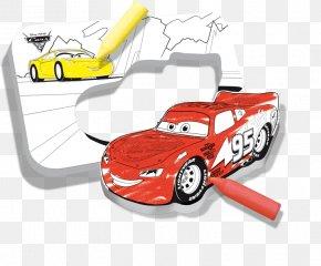 Lightning Mcqueen Jackson Storm Deviantart Cars Png
