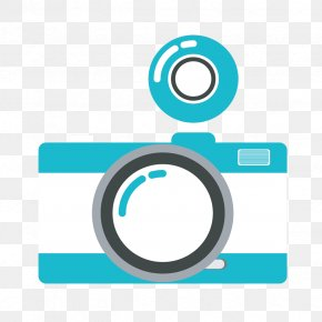 Vintage Film Camera Vector Material - Photographic Film Video Camera PNG