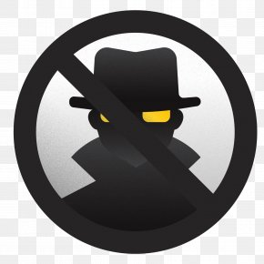 Security Hacker Cryptocurrency Binance Hacking CryptoCoinsNews PNG