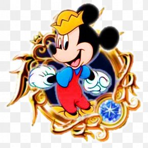 Mickey Mouse - Mickey Mouse Goofy Minnie Mouse Donald Duck Pluto PNG