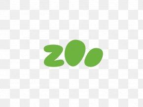 San Diego - San Diego Zoo Logo Giant Panda Los Angeles Zoo PNG
