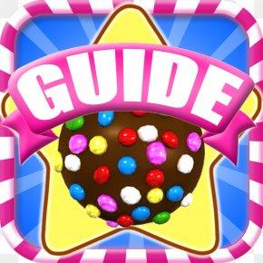Candy Crush - Candy Crush Saga Candy Crush Soda Saga Candy Crush Jelly Saga King Game PNG