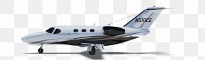 Aircraft - Gulfstream III Aircraft Air Travel Business Jet Flight PNG