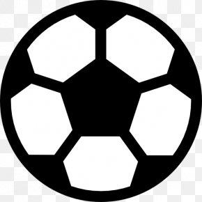 Football - India National Football Team Bhutan National Football Team I-League Dream League Soccer All India Football Federation PNG