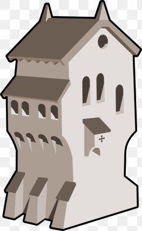 Secret Agent Clipart - Middle Ages Clip Art PNG