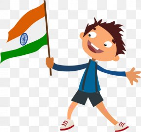 Independence Day - Republic Day Indian Independence Day Editing Clip Art PNG