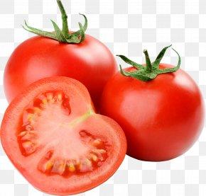 Tomato - Kumkale, Çanakkale Canakkale Onsekiz Mart Universitesi Ziraat Fakultesi Cherry Tomato Stuffed Peppers PNG