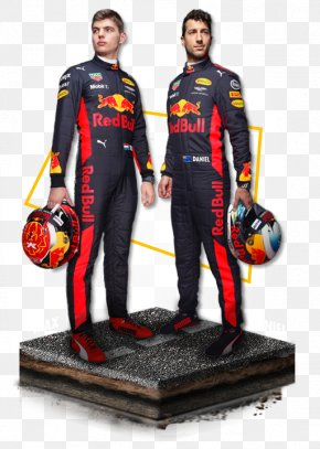Red Bull - Red Bull Racing 2016 FIA Formula One World Championship 2017 FIA Formula One World Championship PlayStation 4 Auto Racing PNG