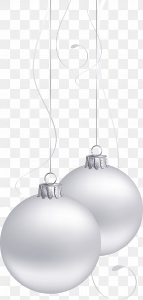 Christmas Decoration - Christmas Ornament Christmas Decoration PNG
