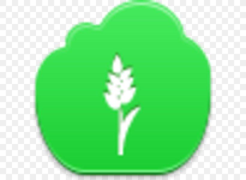 Hamburger Green Leaf Flower Font, PNG, 600x600px, Hamburger, Flower, Grass, Green, Leaf Download Free