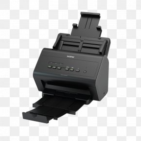 600 Dpi X 600 DpiDocument Scanner Brother ADS-2200 Desktop Document Office Scanner Image Scanner Brother ADS-3600W ADF 600 X 600DPI A4 Black Scanner Accessories Brother Documentary Scanner Ads-2600WAutomatic Document Feeder - Brother ADS-2400N PNG