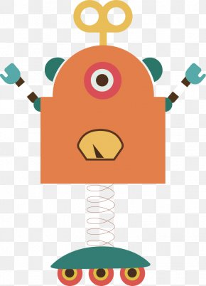Robot - Robot Chatbot Technology Artificial Intelligence Internet Bot PNG