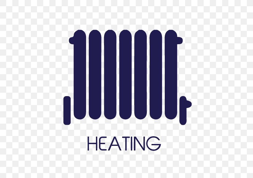 Central Heating Heating System Business Plumber Plumbing, PNG, 576x576px, Central Heating, Bathroom, Berogailu, Blue, Boiler Download Free
