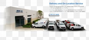 Car - Mar-co Equipment Company Car Automotive Design Industry Service PNG