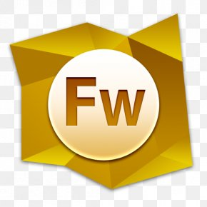 Adobe Fireworks - Adobe Fireworks Adobe Illustrator Adobe Systems Adobe InDesign PNG