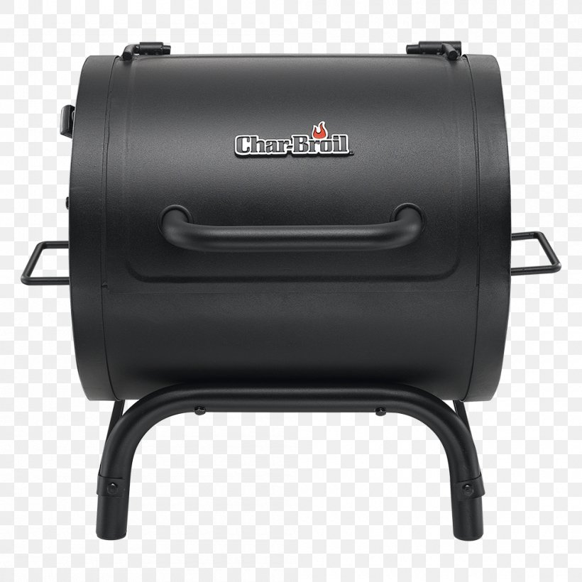 Barbecue Grilling Char-Broil BBQ Smoker Charcoal, PNG, 1000x1000px, Barbecue, Bbq Smoker, Charbroil, Charbroil Grill2go X200, Charcoal Download Free