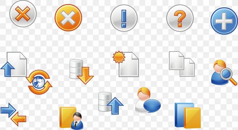 Icon, PNG, 2175x1193px, Coreldraw, Brand, Computer Icon, Diagram, Icon Download Free