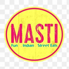 Indian Street Eats Street Food Indian Cuisine Chicken Tikka MasalaOthers - Masti PNG