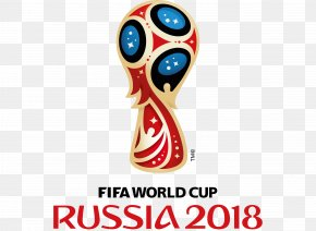 2018 - 2018 FIFA World Cup Russia 1930 FIFA World Cup Tunisia National Football Team PNG