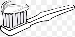Toothbrush,toothpaste,Jane Pen - Electric Toothbrush Toothpaste Clip Art PNG