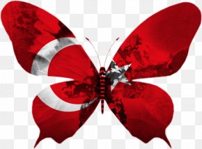 Sosyal - Flag Of Turkey Agar.io Eurovision Song Contest Flag Of Portugal PNG