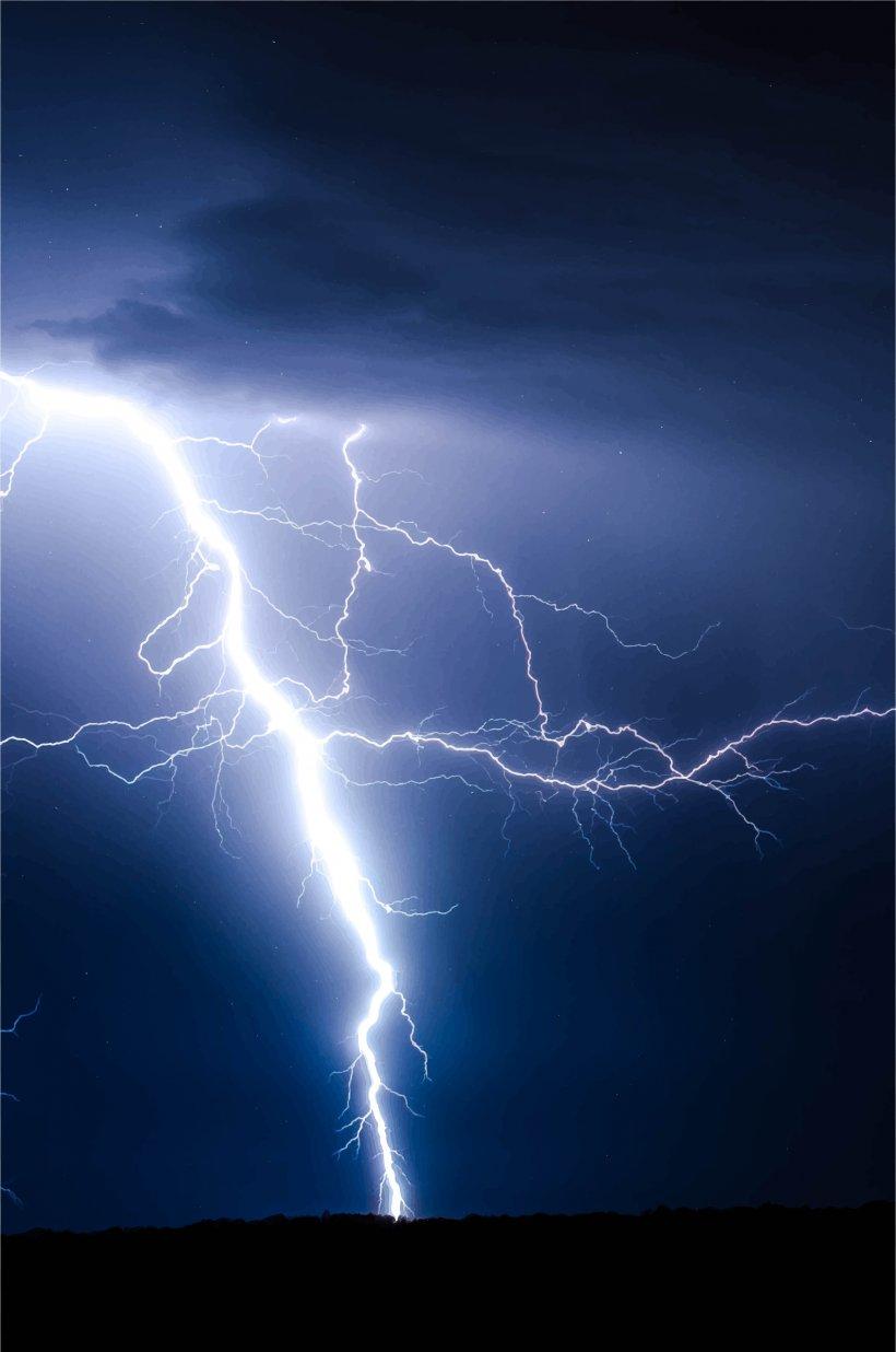 Lightning Strike Thunderstorm, PNG, 1591x2399px, Lightning, Atmosphere, Cloud, Cumulus, Electricity Download Free