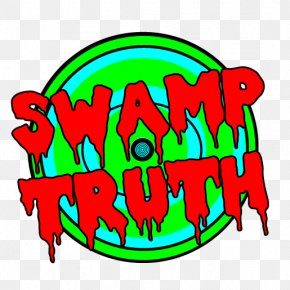 Swamp - The Psychedelic Swamp Dr. Dog Supermoon PNG