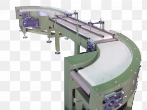 Belt - Machine Conveyor System Conveyor Belt Screw Conveyor Packaging And Labeling PNG