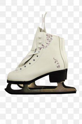 Ladies' Shoes - Shoe Clip Art PNG