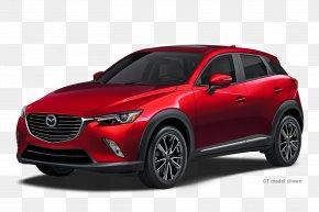 Mazda - 2017 Mazda CX-5 Sport Utility Vehicle Car Mazda CX-9 PNG