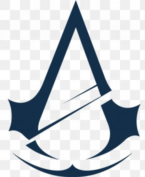 Dead Kings UbisoftAssassins Creed - Assassin's Creed III Assassin's Creed Syndicate Assassin's Creed: Unity PNG