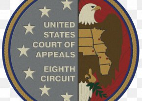 Lawyer - Supreme Court Of The United States Jenson V. Eveleth Taconite Co. United States Court Of Appeals For The Eighth Circuit United States Courts Of Appeals United States District Court PNG