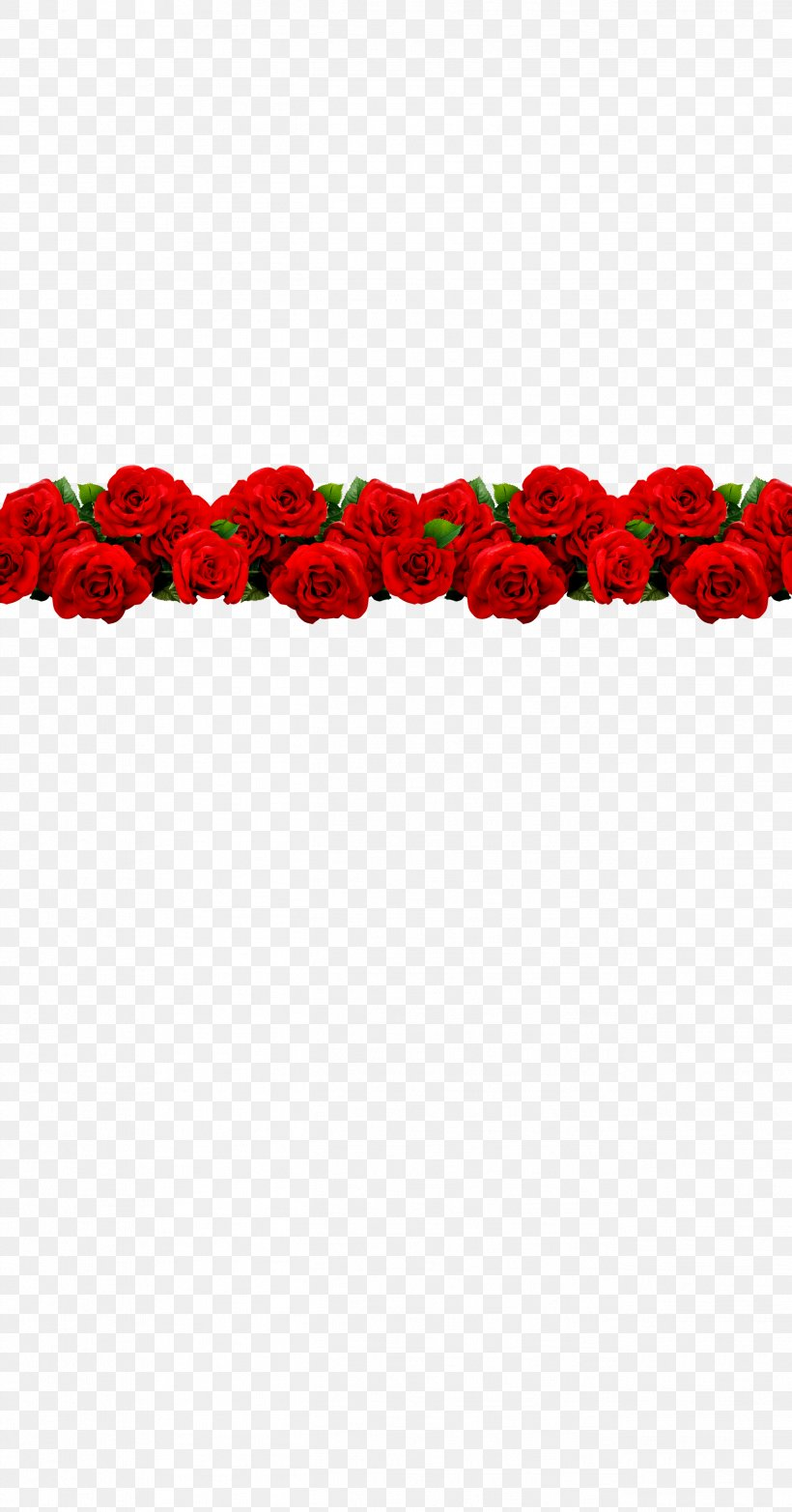 Textile Petal Pattern, PNG, 2598x4961px, Textile, Heart, Petal, Point, Rectangle Download Free