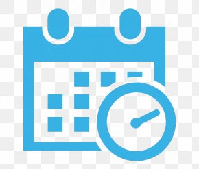 Mecontrote Icon - Clip Art Schedule Rehoboth Beach Jazz Festival PNG