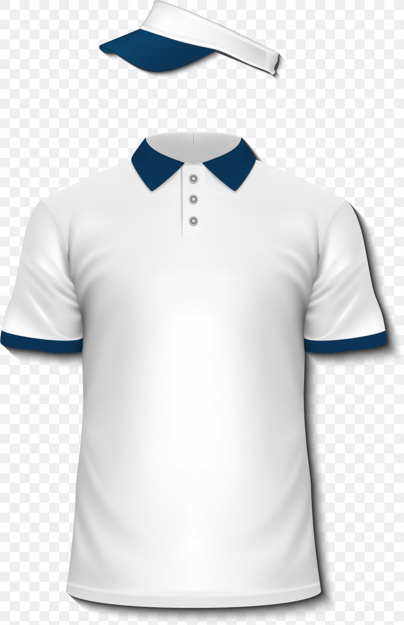 T-shirt Sleeve Polo Shirt White, PNG, 1112x1720px, T Shirt, Active Shirt, Brand, Clothing, Collar Download Free