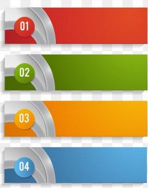 PPT Element - Chart Element PNG