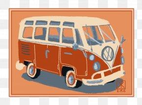 Car - Compact Car Motor Vehicle Automotive Design Vintage Car PNG