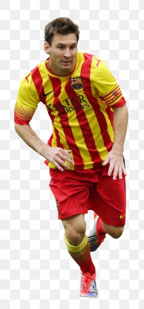 Lionel Messi - Lionel Messi 2015–16 FC Barcelona Season Argentina National Football Team Newell's Old Boys PNG