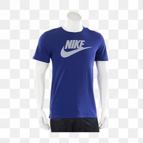 Nike T Shirt - T-shirt Nike Air Max Air Jordan PNG