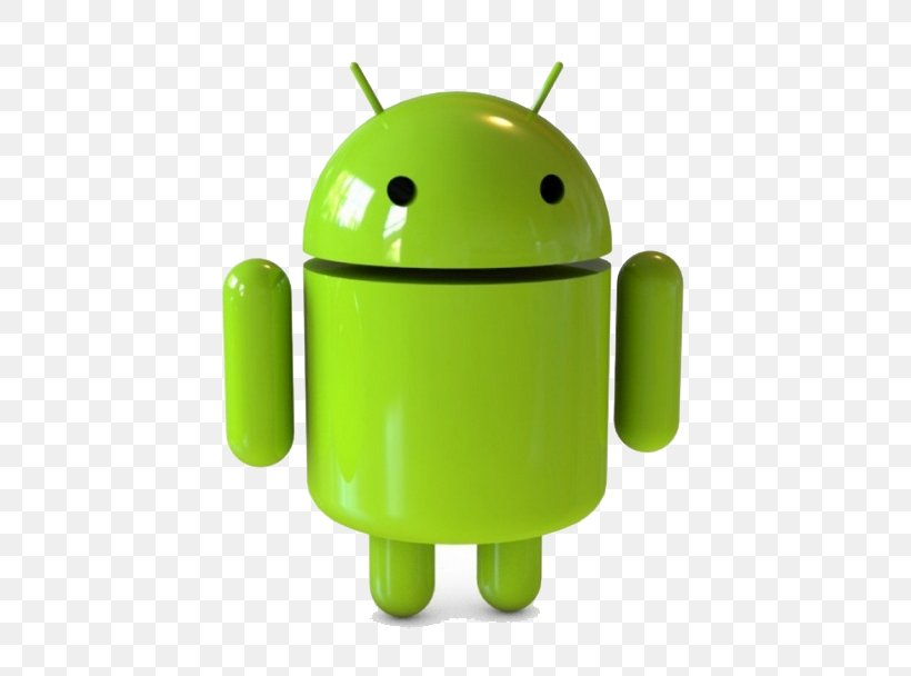 Android Robot Desktop Wallpaper Mobile Phones Image Png 608x608px 4k Resolution Android Green Highdefinition Television Humanoid