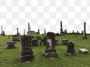 Cemetery Pic - Arlington National Cemetery Rakowicki Cemetery Headstone PNG