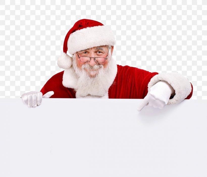 Santa Claus Mrs. Claus Christmas Secret Santa Gift, PNG, 1200x1026px, Santa Claus, Child, Christmas, Christmas Ornament, Cityplace Doral Download Free