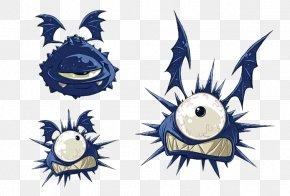 Design - Rayman Legends Rayman Origins Video Games Concept Art Model Sheet PNG