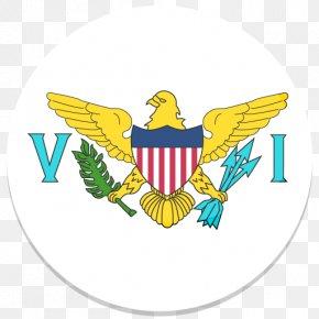 United States - Saint Croix Saint Thomas Flag Of The United States Virgin Islands Saint John PNG