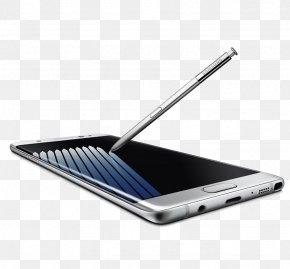 Smartphone - Samsung Galaxy Note 7 Samsung Galaxy S8 Smartphone USB PNG