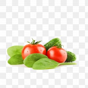 Vegetables - Vegetable Tomato Cucumber Fruit PNG