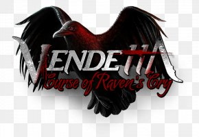 Linux - Raven's Cry Video Game PlayStation 4 TopWare Interactive PNG