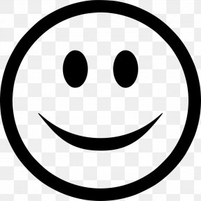 Smiley - Smiley Emoticon Sadness Clip Art PNG