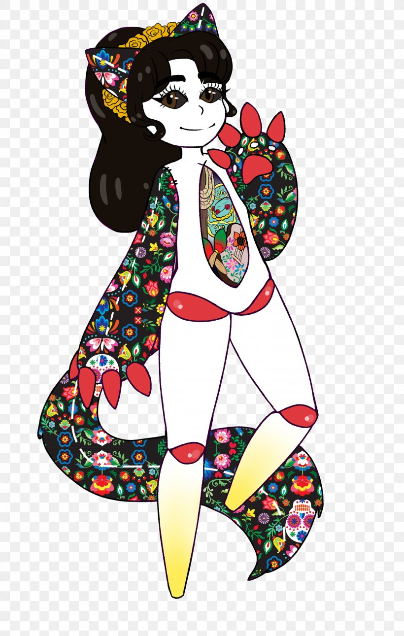 Illustration Woman Clip Art Visual Arts, PNG, 1524x2400px, Woman, Art, Costume Design, Fashion Design, Fashion Illustration Download Free